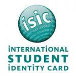 international_student_card
