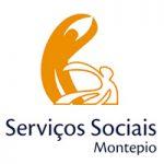 montepio_servicos